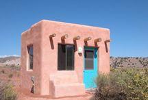 Arizona / by Loree Kramer