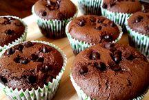 Sonlicious Baking Blog