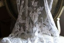 / Veil ♥ / / We love veils - here's some inspiration with an array of different styles.