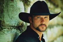 TIM MCGRAW / by Nexus Radio