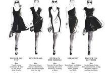 Fashion and Styling