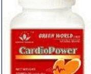 Obat Jantung Koroner Herbal Alami Paling Ampuh