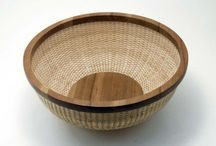 Top-6 Unusual Ideas For Decorative Bowls For Coffee Table