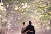 NY wedding photos