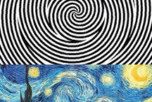 Mind blown illusions!