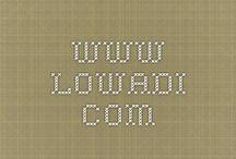 LOWADI.COM