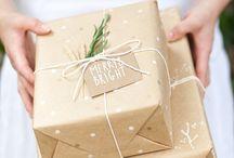 Kutu&paket