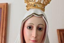 Prayers & Novenas / by EWTN Global Catholic Network