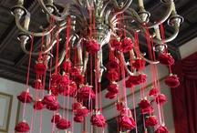 Roses / My favorite♥