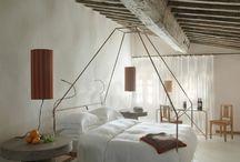 Bedroom Summerhouse