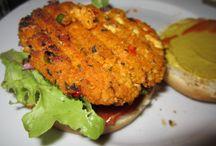 Vegan Grillen / Rezepte für veganes BBQ von meinem Blog (beetrootmassacre.wordpress.com)