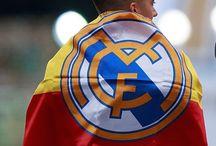 Real Madrid Spieler