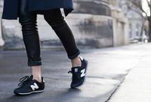 Fashion / by Ciji Munday