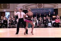 ΧΟΡΟΣ/DANCE