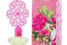 Betsey Johnson Perfume & Betsey Johnson Cologne / Betsey Johnson Perfume & Betsey Johnson Cologne gor men & women