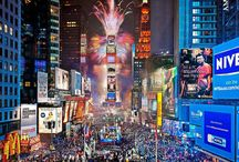 FESTIVIDADES NO MUNDO *Festivals around world *