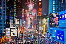 FESTIVIDADES NO MUNDO *Festivals around world *