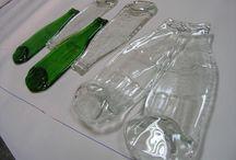 vomo reciclar botellas de vidrio