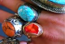 Šperky+bižuteria