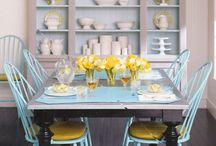 Search for the perfect China Cabinet