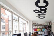 Interior Design / by Jessi Lapano