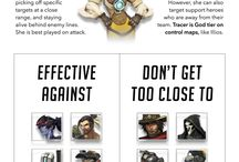 Game tips