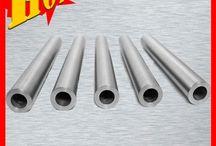 molybdenum tube/pipe /  molybdenum tube/pipe