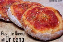 Le Mie Vegan Ricette / Welcome to my Vegan Kitchen... Food&Happiness The Italian Way