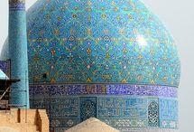 [ Iran ]