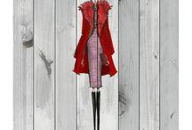 Anna Wintour // fashion icons / by André Ribeiro de Barros
