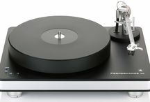 Clear Audio Hi Fi Bits | HiFix / Award Winning turntables, German Engineering. Clear Audio Hi Fi products available at Frank Harvey Hi Fi Excellence, Coventry. | UK's premier Hi Fi and Home Cinema Retailers - for sales, service, and advice just contact us: https://www.hifix.co.uk