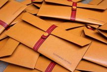 leather small goods