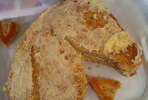 Horse Cake 9