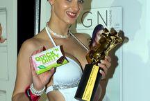 Anike Ekina - Amateur Pornostar / Amateur Pornostar & Camgirl aus Deutschland.