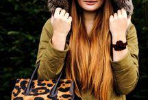 Tantocosì Street Style / #fashion #style #streetstyle #blogger