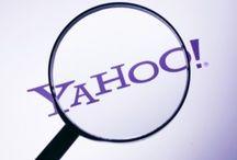 Technology & Internet News / #Technology #internet #google #Yahoo #social_media #News