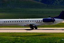 Chautauqua Airlines Reviews