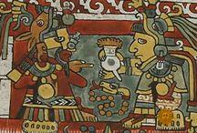 cioccolato azteco