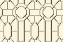 Wallpaper / Lounge