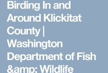The Best of Klickitat County