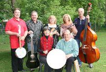 The Kempencelts & The Kennetts (2014)