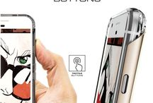 Google Pixel XL Case, Ghostek® Cloak 2.0 Series Slim | Aluminum Frame | TPU Shell | / Google Pixel XL Case, Ghostek® Cloak 2.0 Series for Google Pixel XL Slim Protective Armor Case Cover | Explosion-Proof Screen Protector | Aluminum Frame | TPU Shell | Warranty | Ultra Fit (Pink)      Ghostek designed the Cloak with a minimalism in focus. The Cloak case with a Slim Crystal Clear Full TPU Body & an Aluminum Frame.