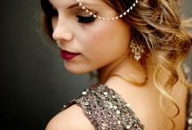 Style - Great Gatsby