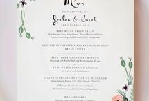 Wedding designs... / by Catherine Lewis