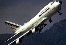 l avion   lavjo