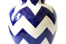 Ceramics / by Solange Noelle