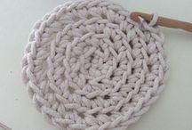 Kordon ipten sepet