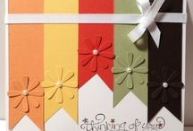 Cards-Ribbon