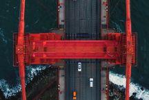 Na fotky stavby mosty