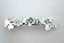Irina loves... jewels